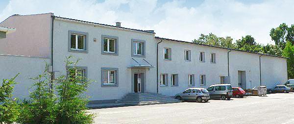 siedziba-firmy-atic-swieta-katarzyna